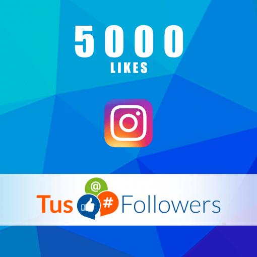 comprar seguidores de instagram - comprar followers de instagram - comprar likes de instagram - comprar me gusta de instagram - comprar servicios de instagram - crecimiento redes sociales