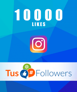 Comprar seguidores / followers en Instagram en Argentina - Comprar me gusta / likes en Argentina / Excelentes precios / Garantía / Soporte 24/7 - Crecimiento en las redes sociales.