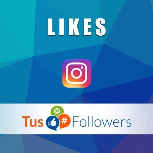 comprar likes de instagram en argentina
