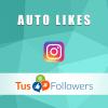 comprar likes para instagram en argentina