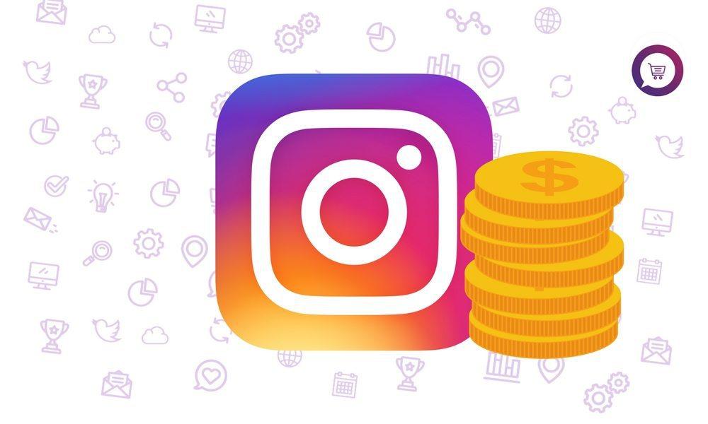 La mejor red social para el Ecommerce