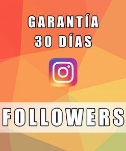comprar seguidores de instagram en argentina