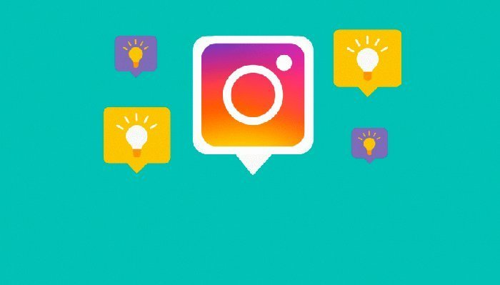 Instagram para crear comunidades