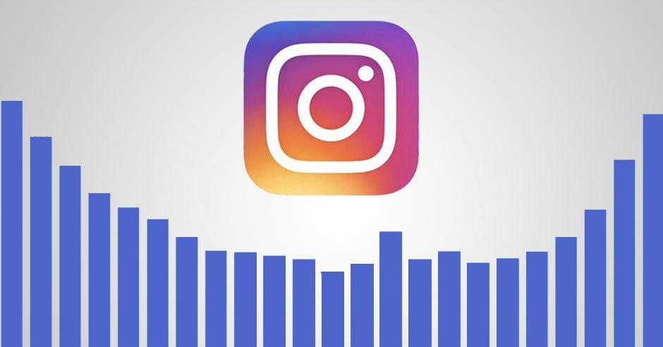 5 aplicaciones gratuitas para medir Instagram