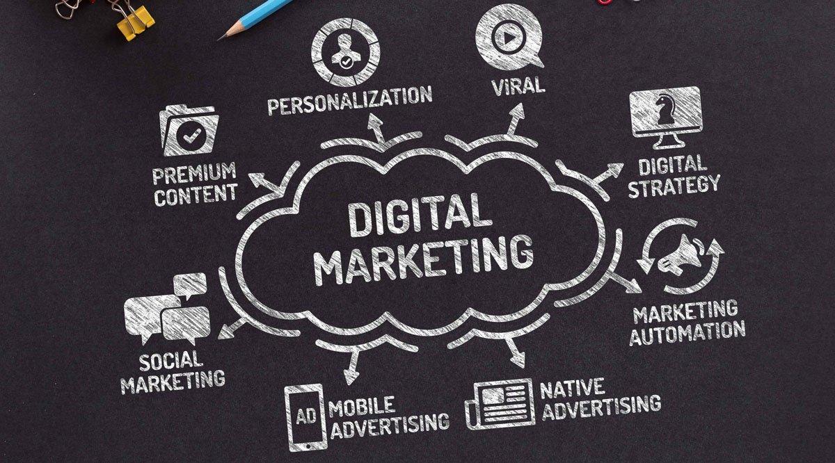 Claves para aumentar las ventas con el Marketing Digital