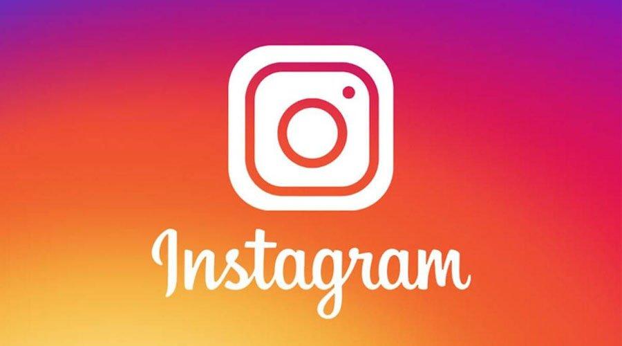 Comprar Seguidores Instagram Argentina 2021