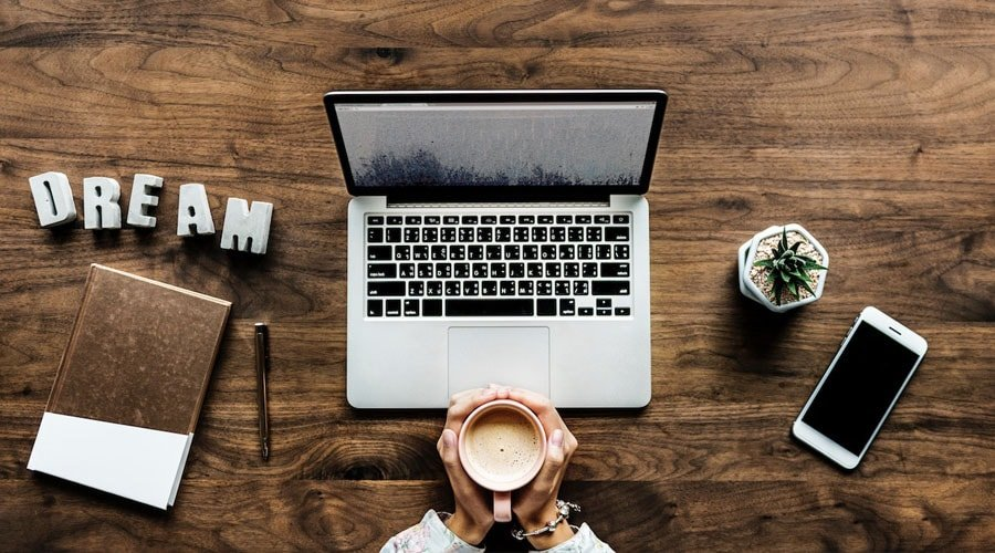 Desarrollo Online de tu empresa